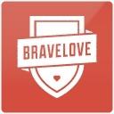 www.bravelove.org